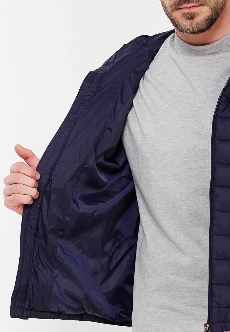 Утепленная куртка Fresh WGBF31: изображение 4