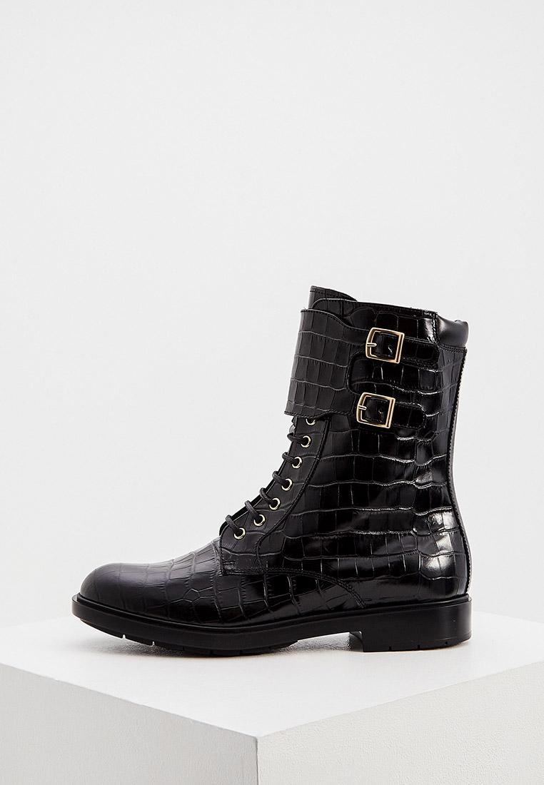 Женские ботинки Fratelli Rossetti One 76177