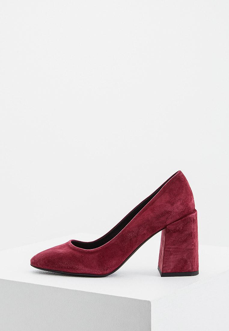Женские туфли Furla S13LYC23C1000Z