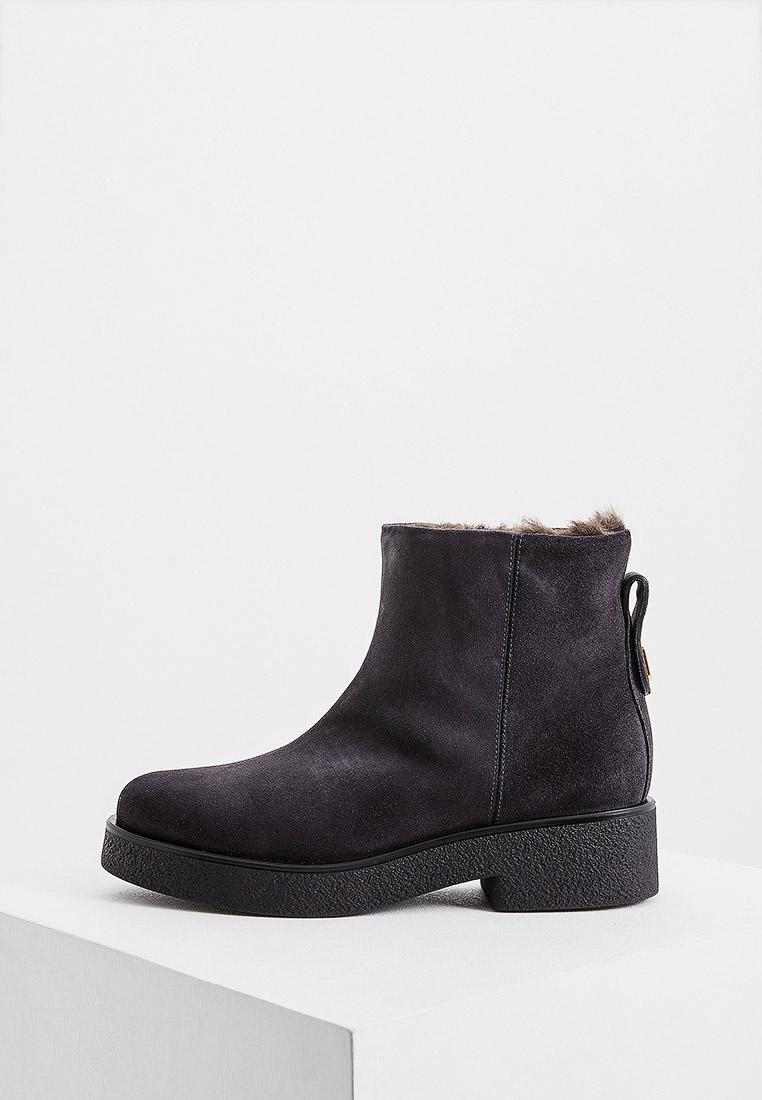 Женские ботинки Furla SFGTYC11U4600Z