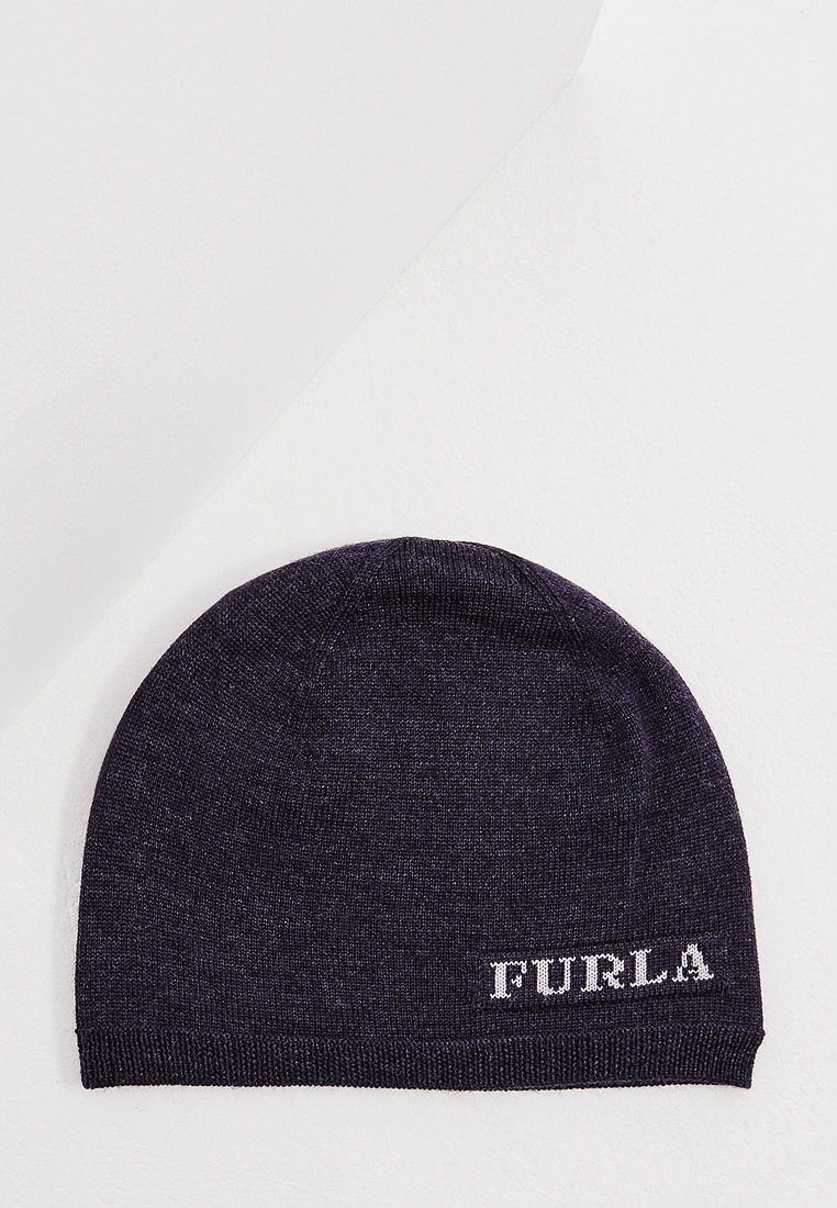 Шапка Furla (Фурла) 1031546