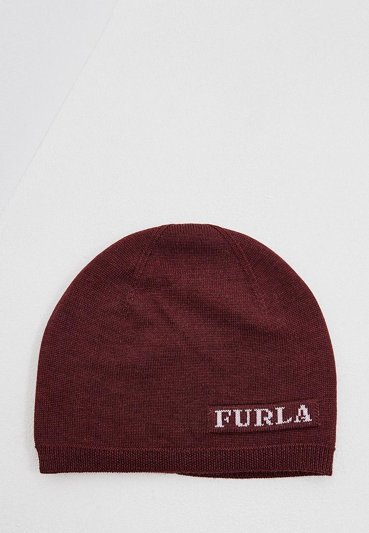 Шапка Furla (Фурла) 1031548