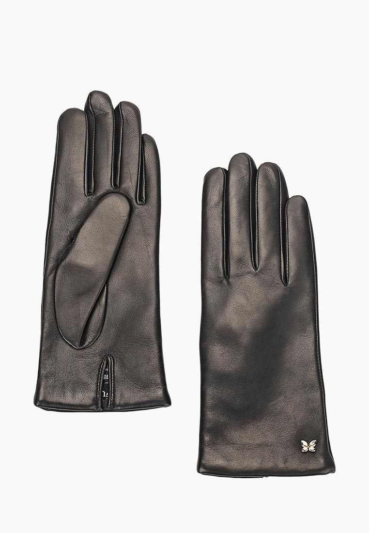 Женские перчатки Furla (Фурла) GMEDGH59X30V27O60W