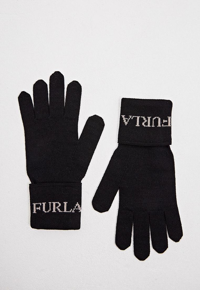 Женские перчатки Furla (Фурла) 1031537