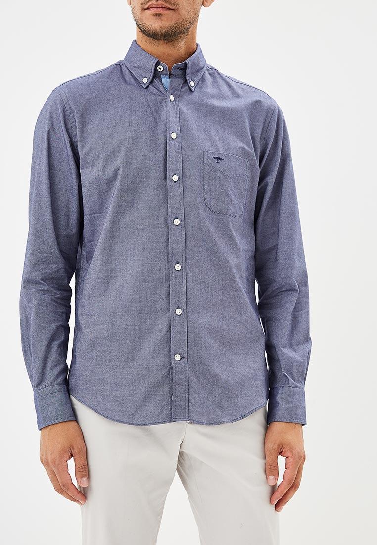 Рубашка с длинным рукавом Fynch-Hatton (Финч Хаттон) 1218 6170