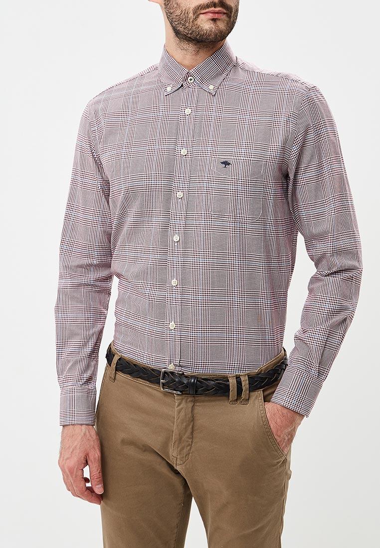 Рубашка с длинным рукавом Fynch-Hatton 1218 8070