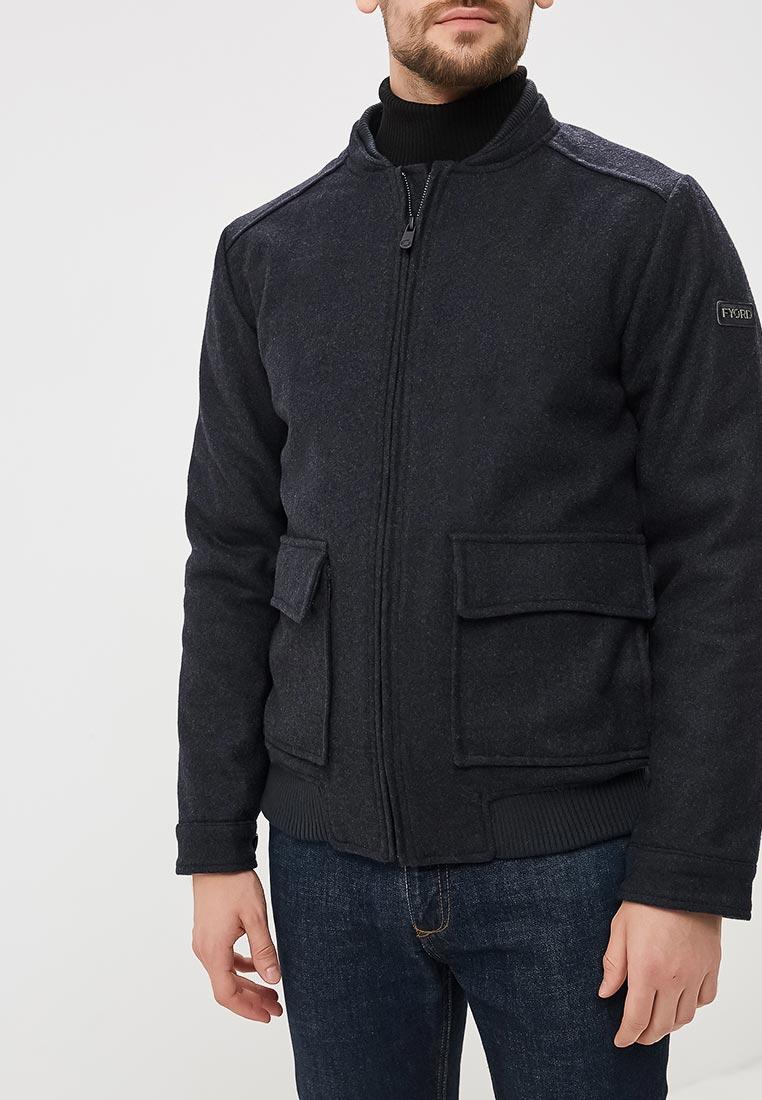 Куртка Fyord F05253