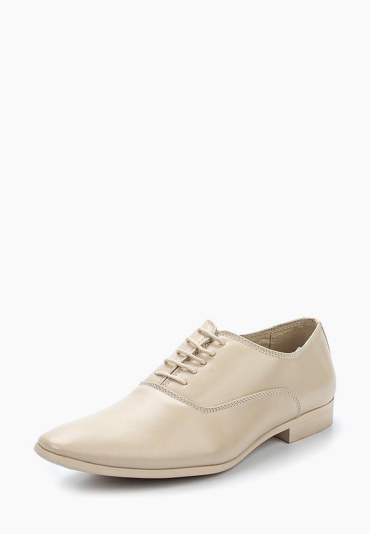 Мужские туфли Galax GH1267
