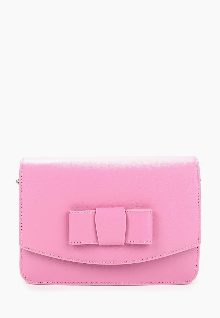 Сумка Galaday GD4952Q-pink