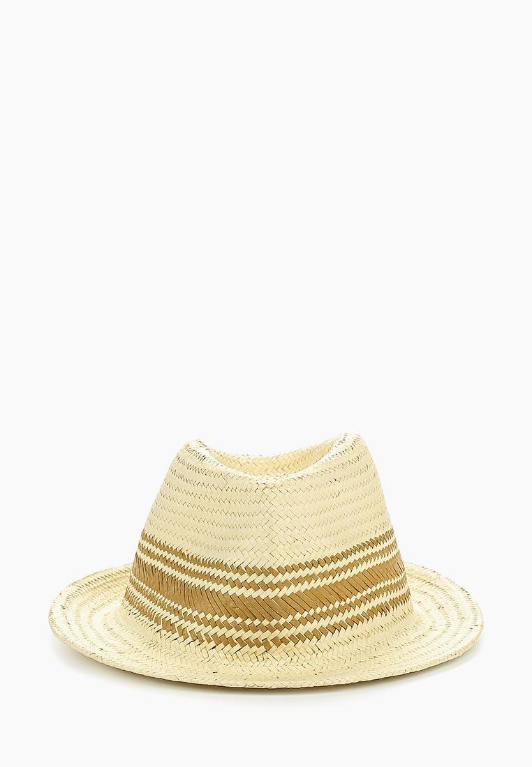 Шляпа Gap 637738: изображение 1
