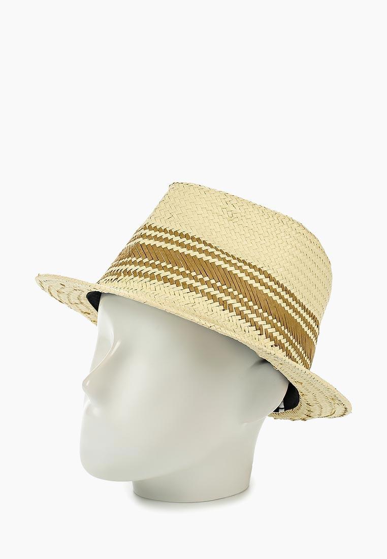Шляпа Gap 637738: изображение 2
