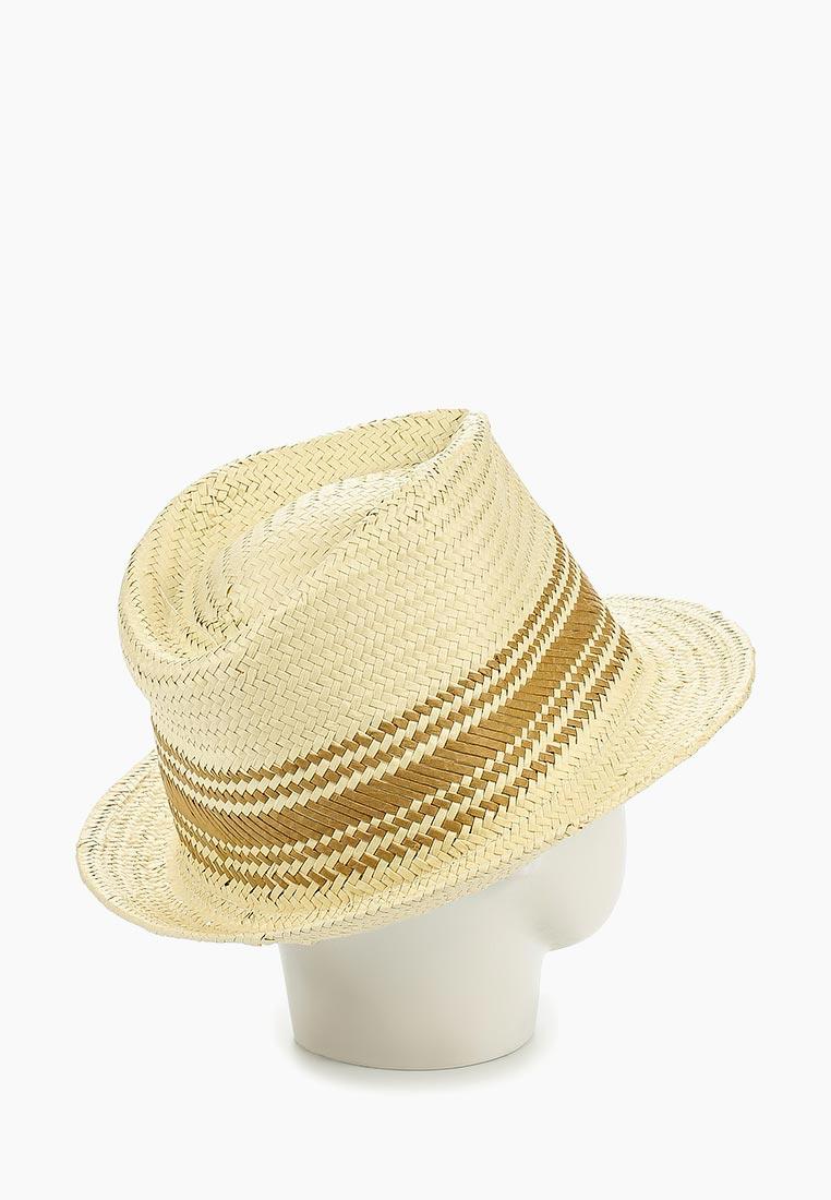 Шляпа Gap 637738: изображение 3