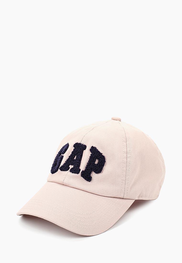 Бейсболка Gap 349757