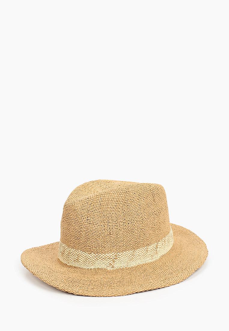 Шляпа Gap 546610