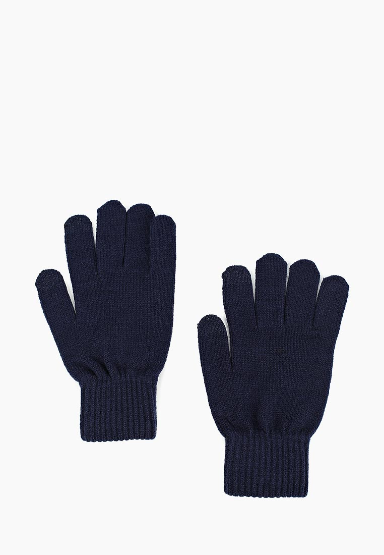 Мужские перчатки Gap 349748