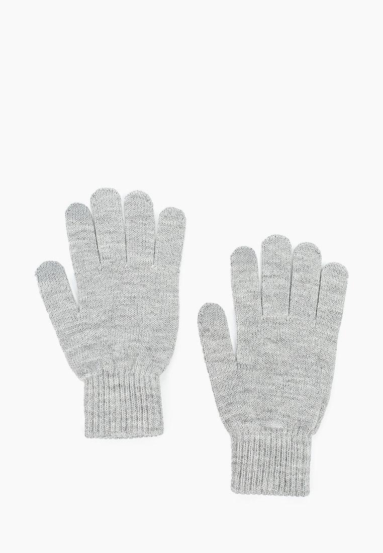 Мужские перчатки Gap 477784