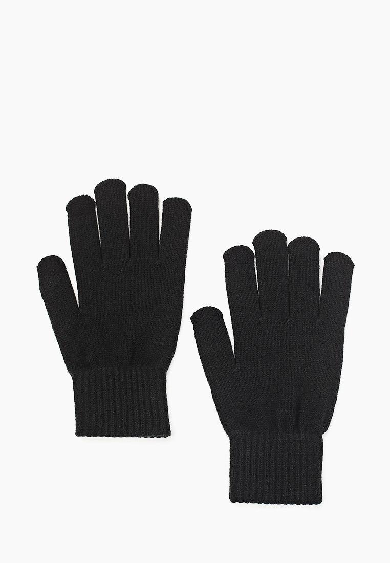 Мужские перчатки Gap (ГЭП) 477784