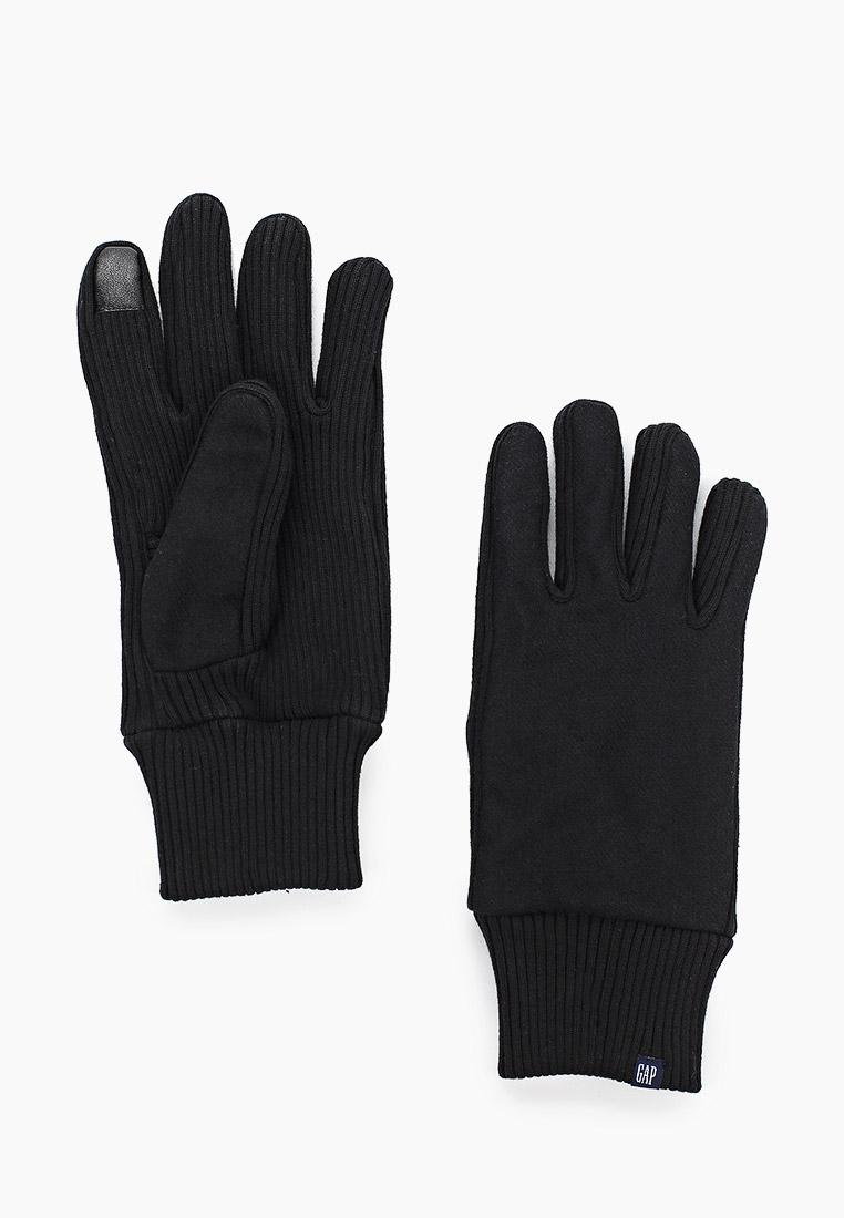 Мужские перчатки Gap (ГЭП) 512650