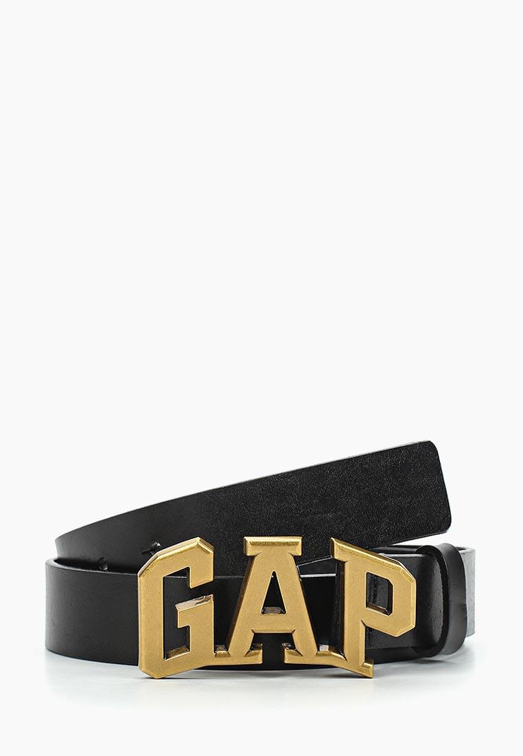 Ремень Gap 357709