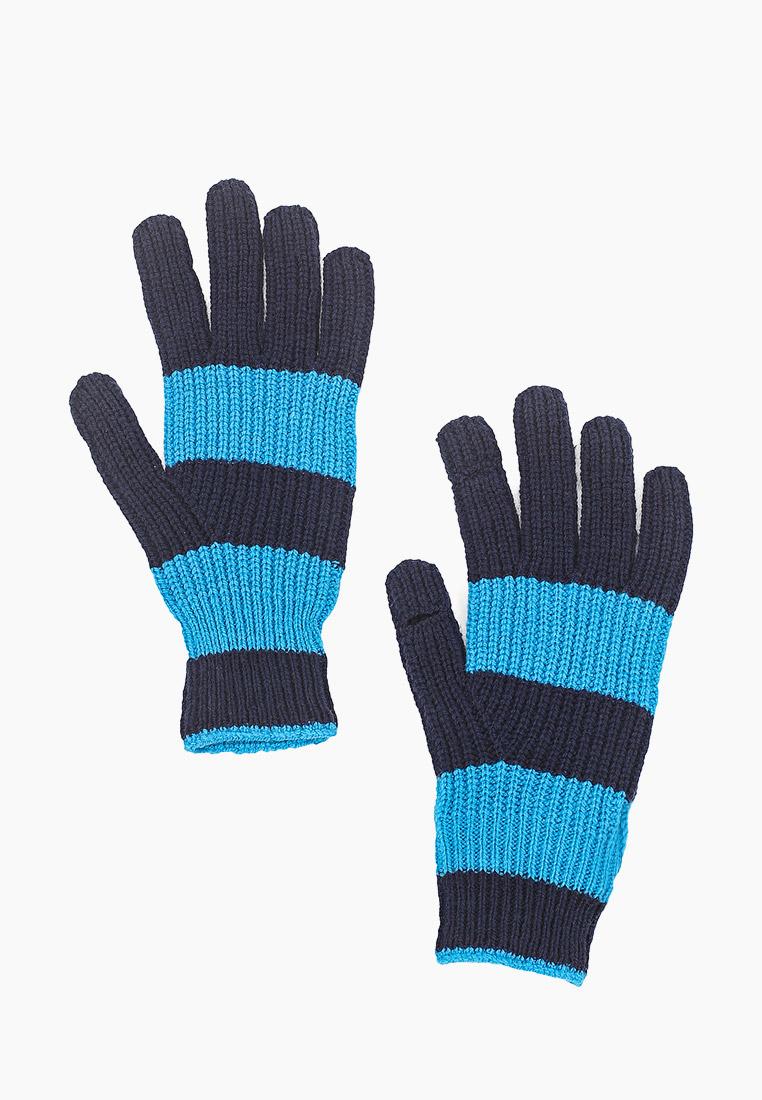 Женские перчатки Gap (ГЭП) 612823