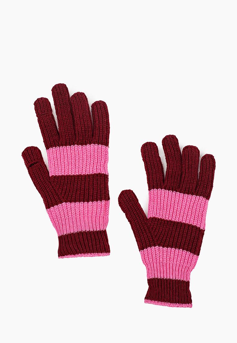 Женские перчатки Gap (ГЭП) Перчатки Gap