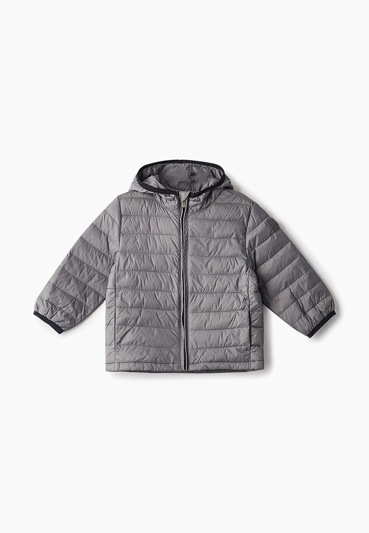 Куртка Gap 304523