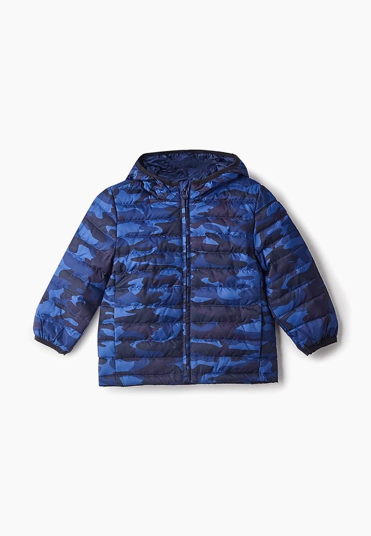 Куртка Gap 304625