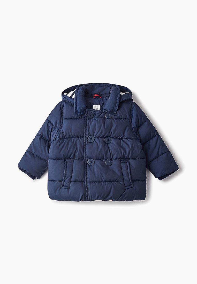 Куртка Gap 348505