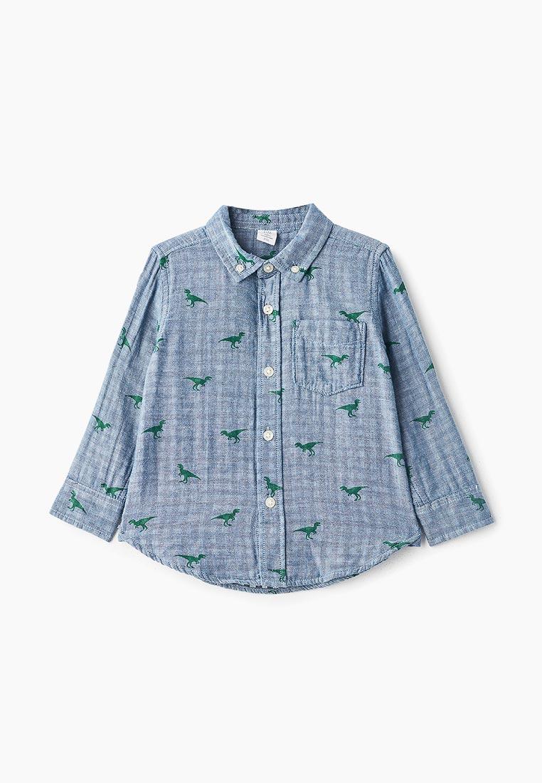 Рубашка Gap (ГЭП) 358593