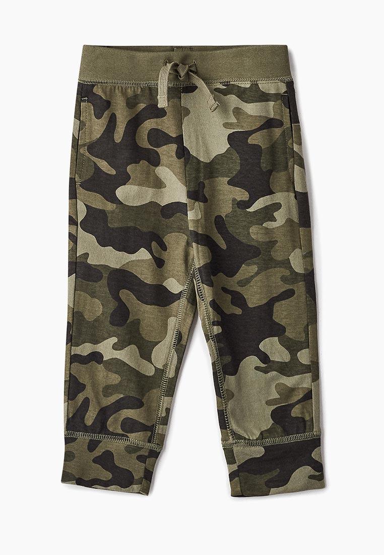 Спортивные брюки Gap 358926
