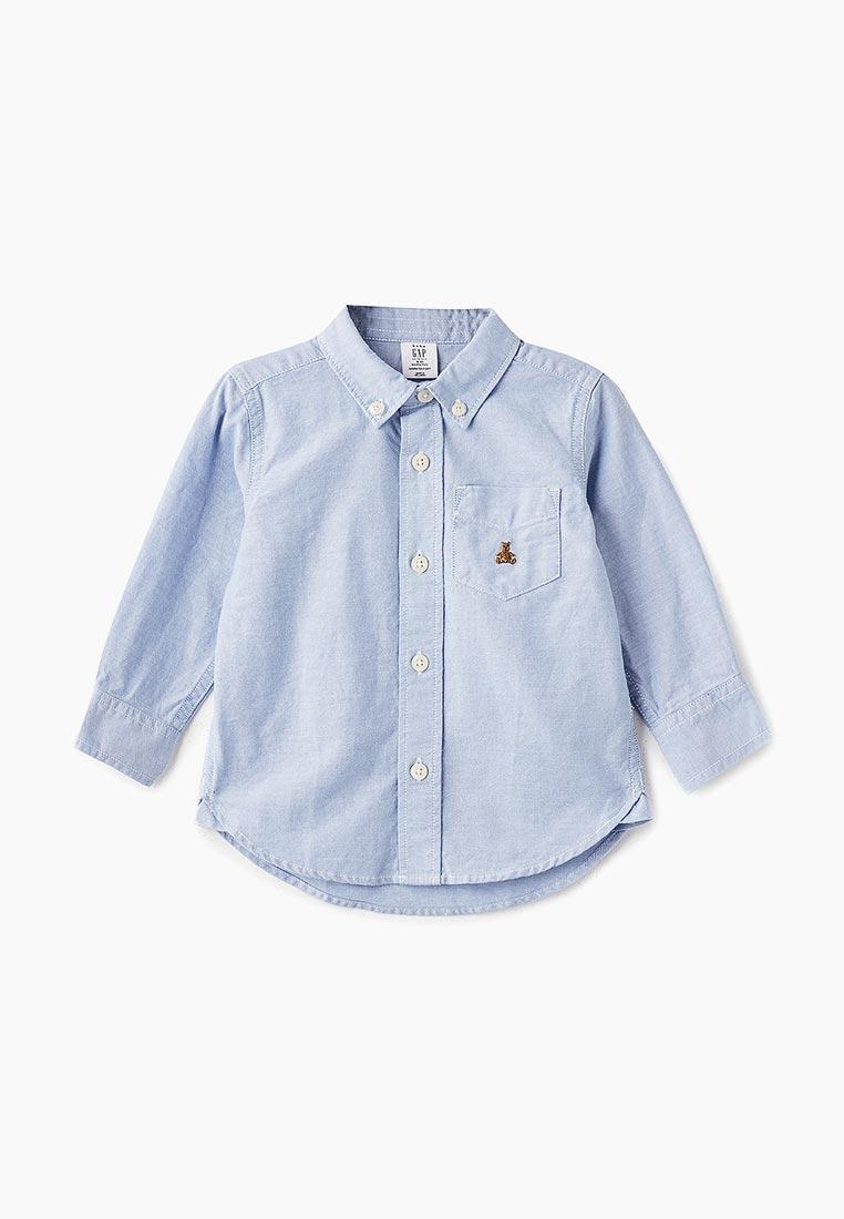Рубашка Gap (ГЭП) 911790