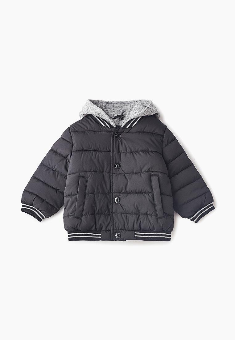 Куртка Gap 348548