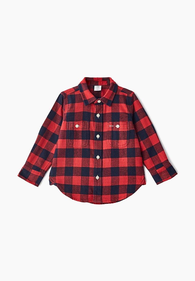 Рубашка Gap (ГЭП) 358563