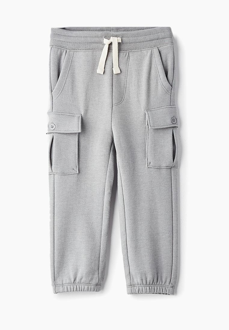 Спортивные брюки Gap 358920
