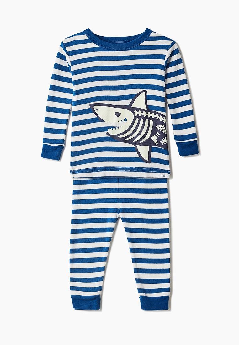 Пижамы для мальчиков Gap (ГЭП) 368516
