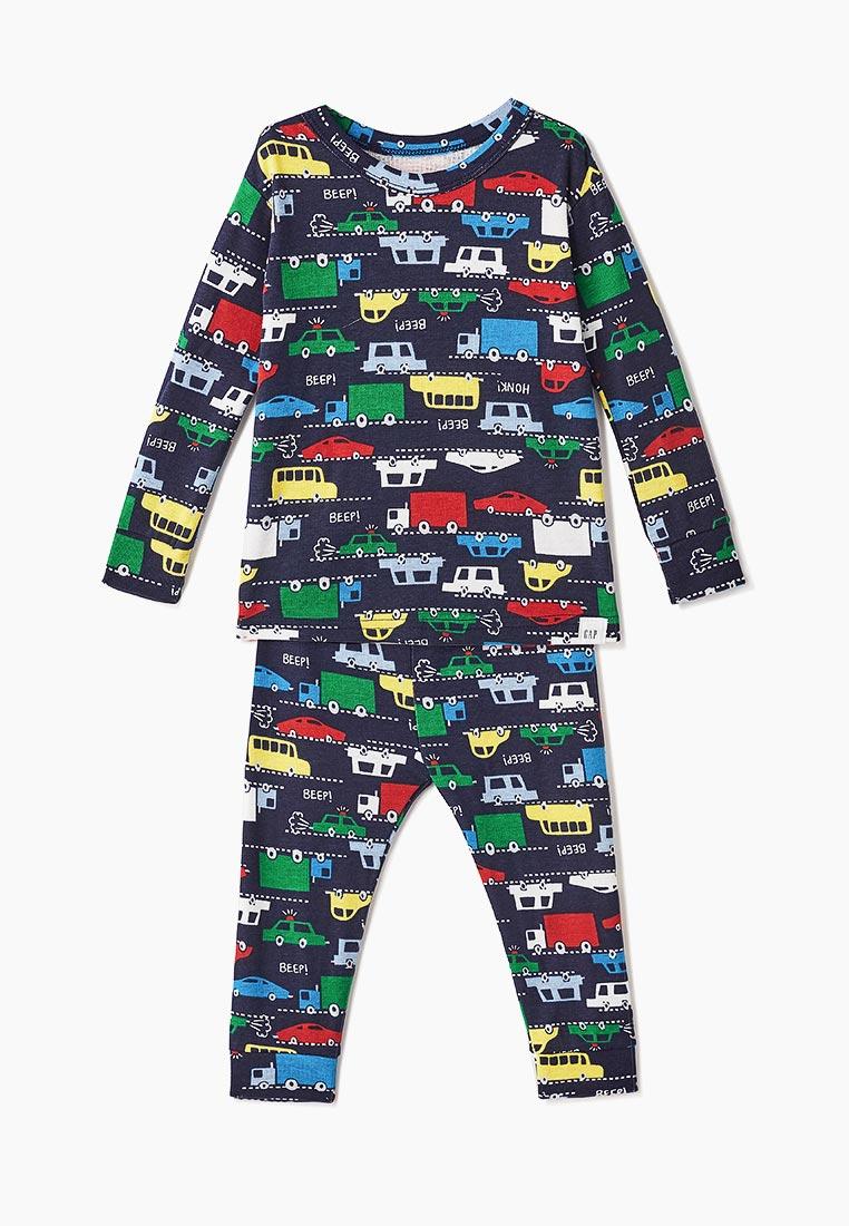 Пижамы для мальчиков Gap (ГЭП) 368645