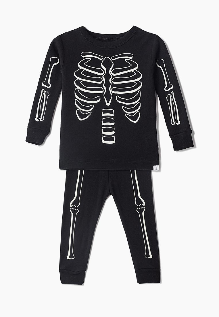 Пижамы для мальчиков Gap (ГЭП) 368646