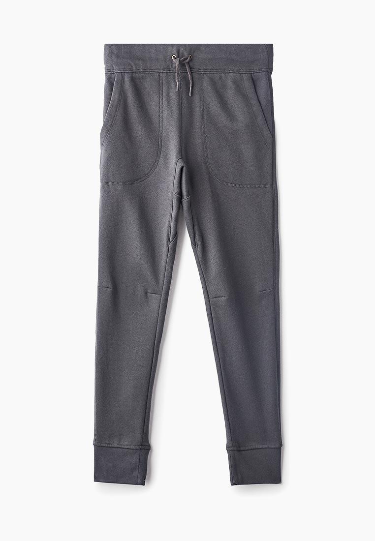 Спортивные брюки для мальчиков Gap (ГЭП) 363237