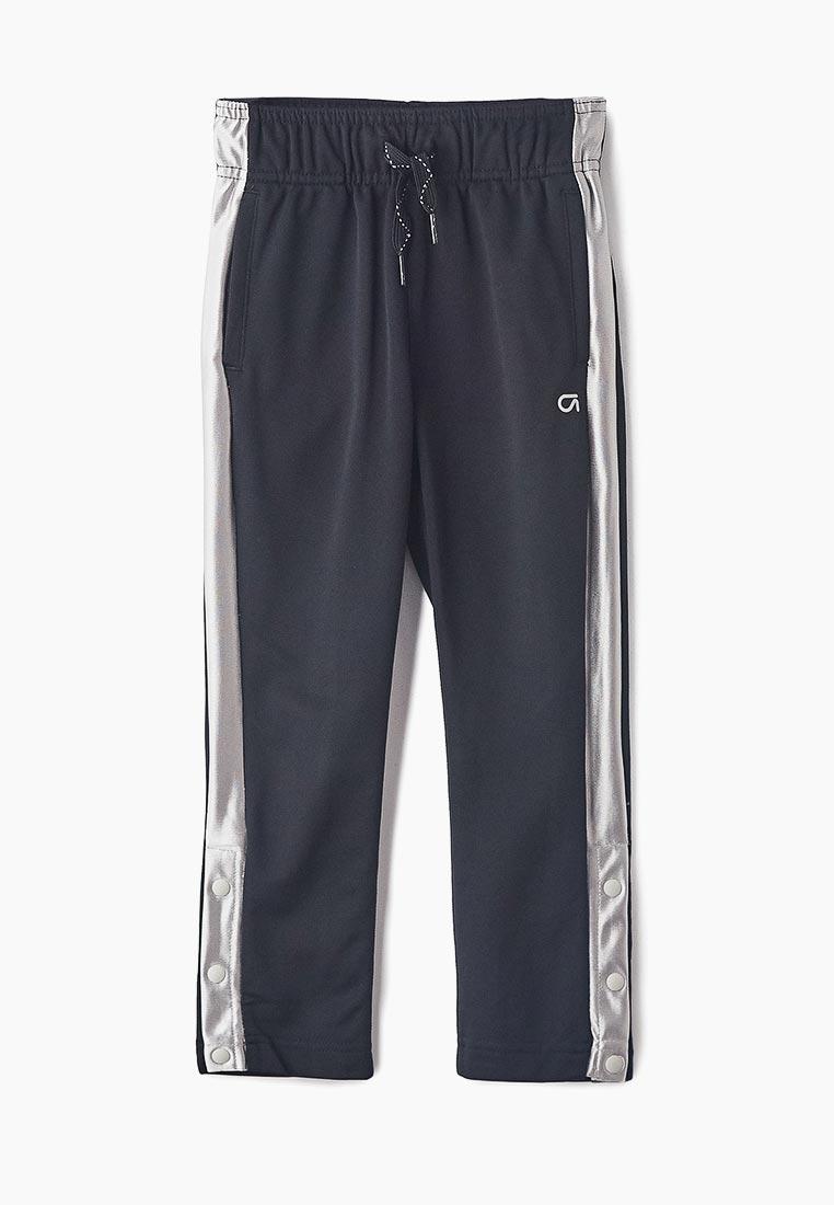 Спортивные брюки для мальчиков Gap (ГЭП) 371109