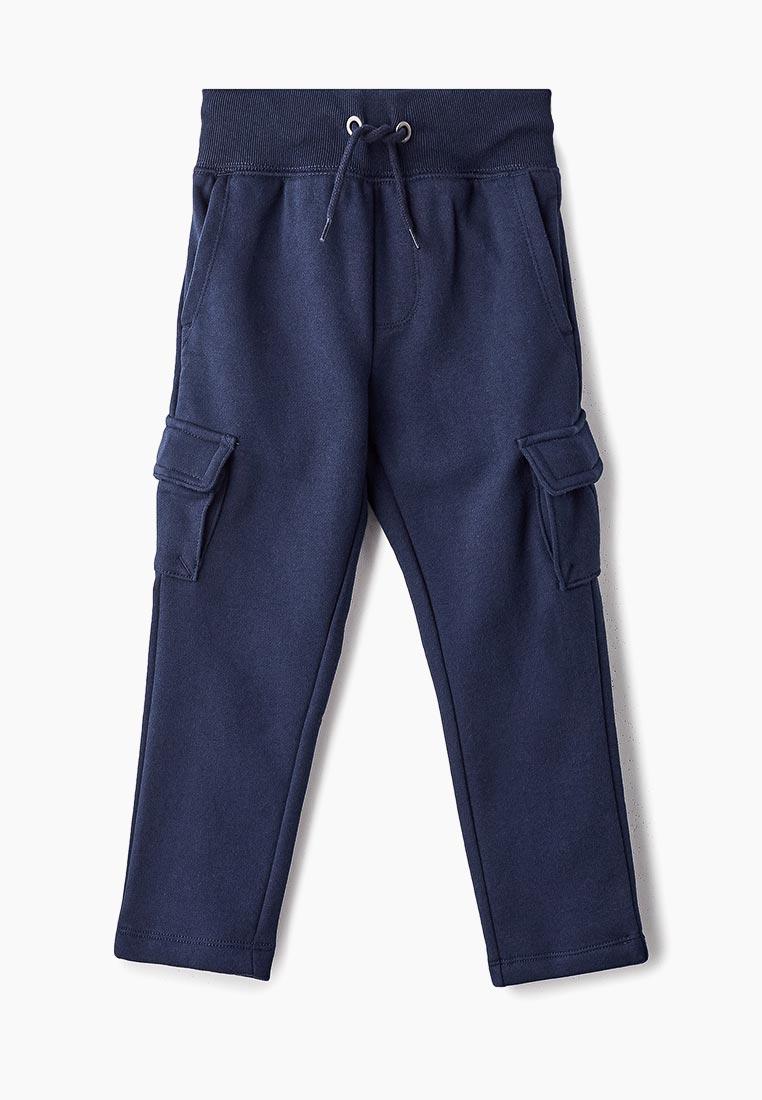Спортивные брюки для мальчиков Gap (ГЭП) 371110