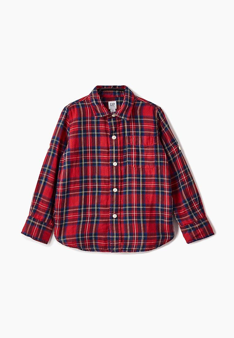 Рубашка Gap 370517: изображение 1