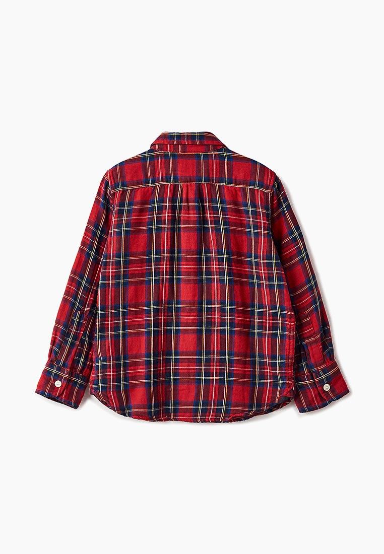 Рубашка Gap 370517: изображение 2