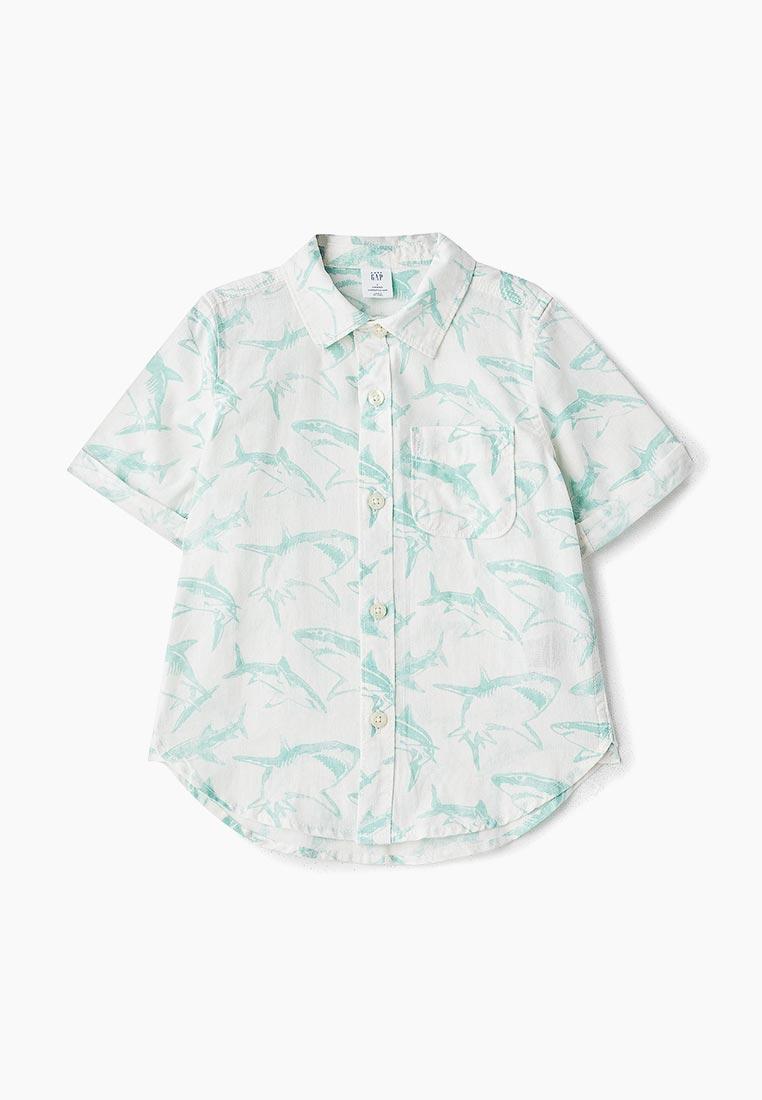 Рубашка Gap 442699