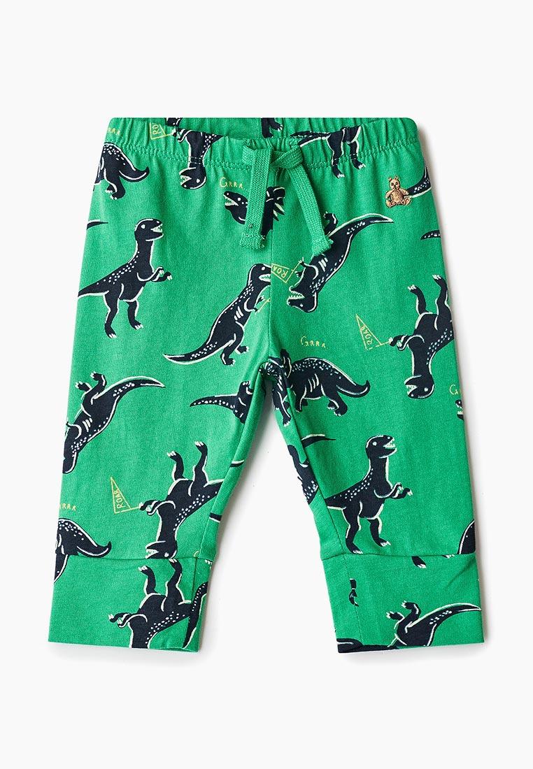 Спортивные брюки для мальчиков Gap (ГЭП) 496564