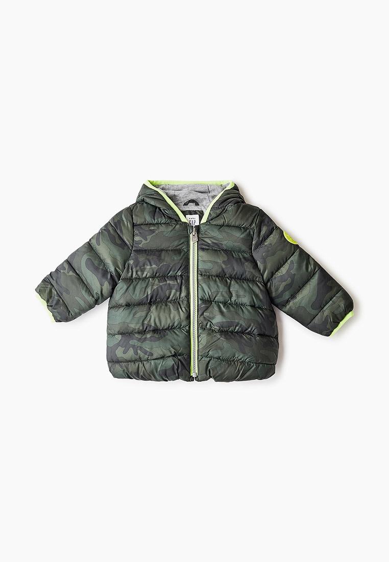 Куртка Gap 473867