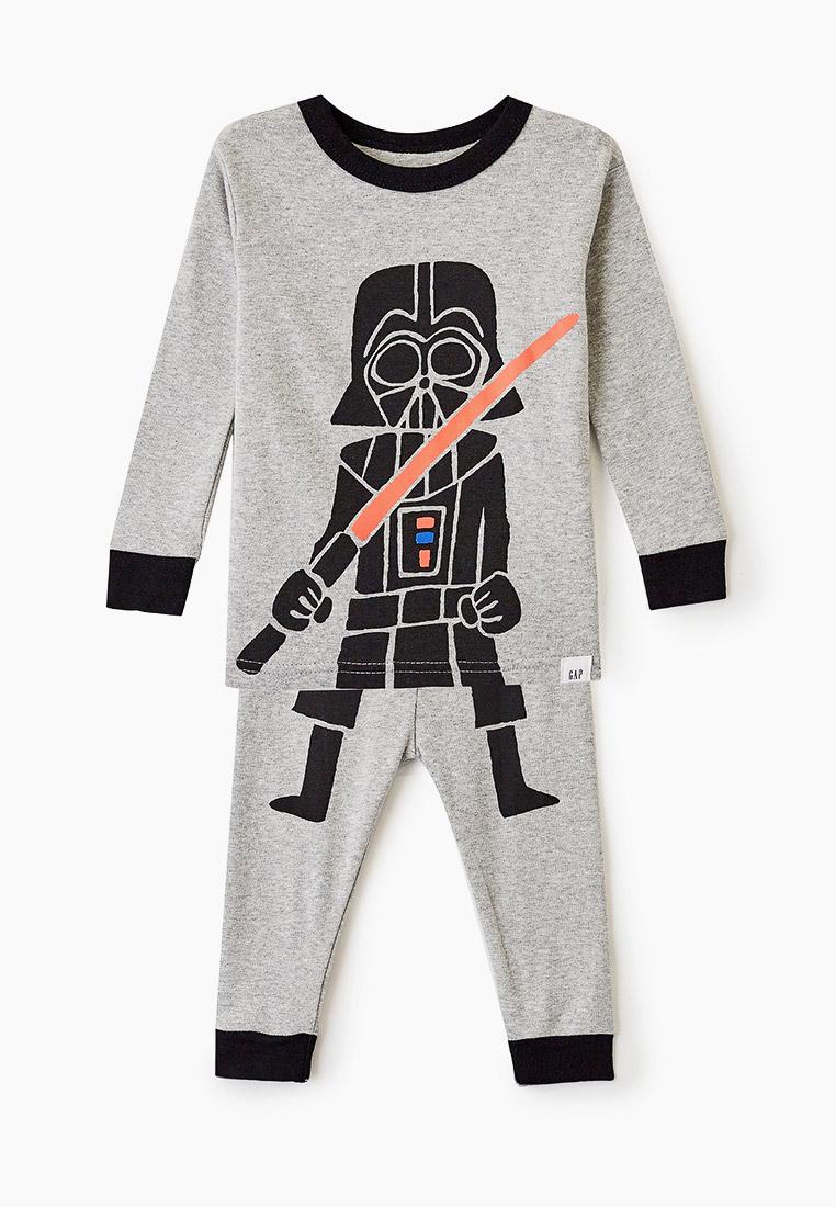 Пижамы для мальчиков Gap (ГЭП) 494950