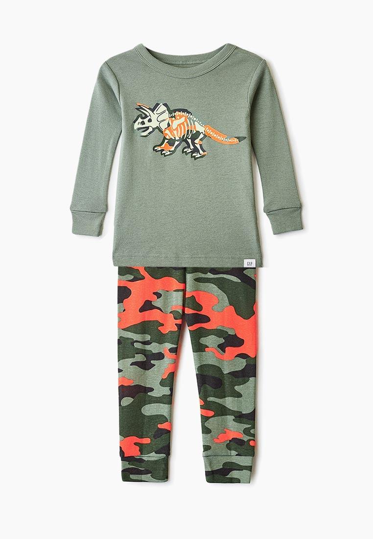 Пижамы для мальчиков Gap (ГЭП) 494993