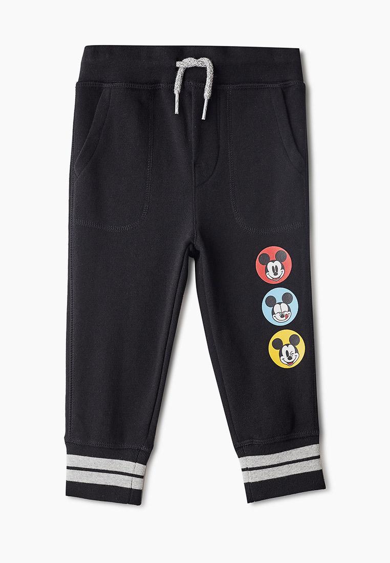 Спортивные брюки для мальчиков Gap (ГЭП) 488893