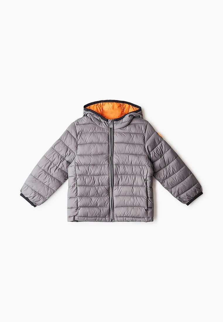 Куртка Gap 473793