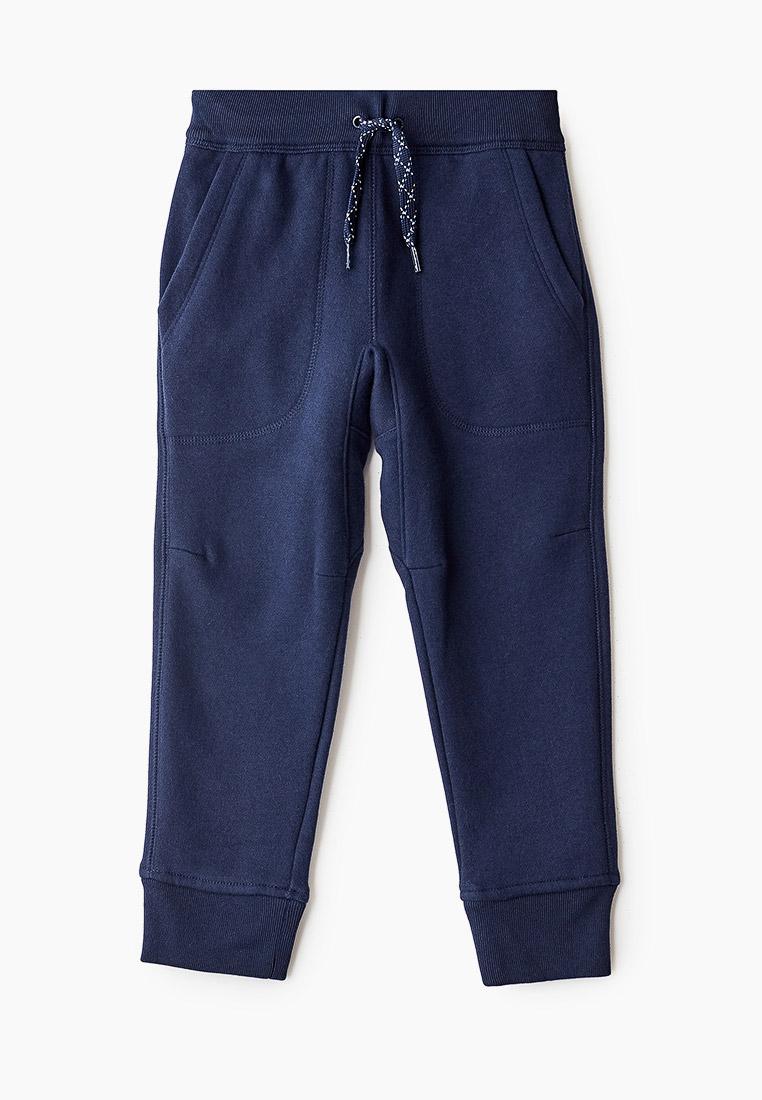 Спортивные брюки для мальчиков Gap (ГЭП) 491891